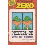 Almanaque-do-Zero--1973-
