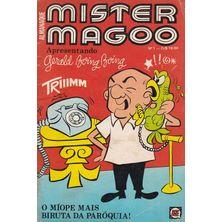 Almanaque-Mister-Magoo---1