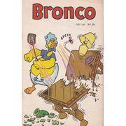 Bronco---Furacao-de-Fraldas---28