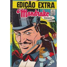 Mandrake---Edicao-Extra---Piratas-do-Pantanal
