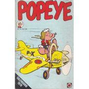 Popeye---21
