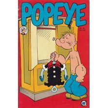 Popeye---22