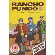 Rancho-Fundo---5