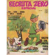 Recruta-Zero-Especial-