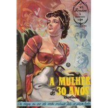 Romance-em-Quadrinhos---11