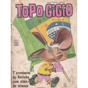 Topo-Gigio---05