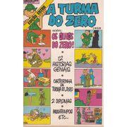 Turma-do-Zero---Edicao-Extra-