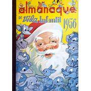 Almanaque-Vida-Infantil---1956