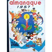Almanaque-Vida-Infantil---1957