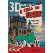 Casa-do-Terror---A-Revista-em-3Dimensoes---2