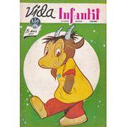 Vida-Infantil---066