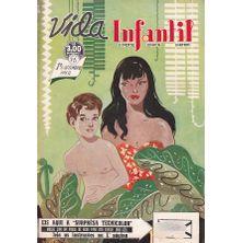 Vida-Infantil---073