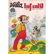 Vida-Infantil---195
