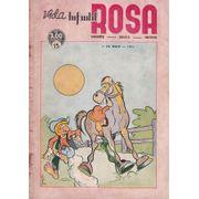 Vida-Infantil-Rosa---15