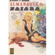 Almanaque-de-Naiara--1958-