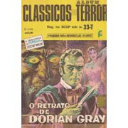 Album-Classicos-de-Terror---2ª-Serie---33T