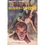 Almanaque-de-Selecoes-de-Terror---10A