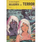 Almanaque-de-Selecoes-de-Terror---11A