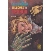 Almanaque-de-Selecoes-de-Terror---14A