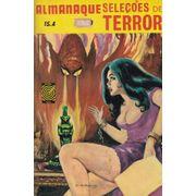 Almanaque-de-Selecoes-de-Terror---15A