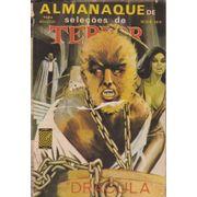Almanaque-de-Selecoes-de-Terror--1968-