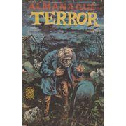 Almanaque-de-Terror---1D