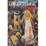 Almanaque-de-Terror---1Q