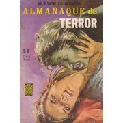 Almanaque-de-Terror---6B