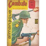 Almanaque-do-Combate---2ª-Serie---07