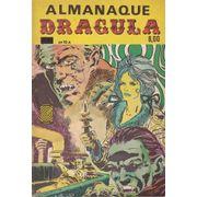 Almanaque-do-Dracula---10A