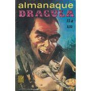 Almanaque-do-Dracula---11A