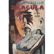 Almanaque-do-Dracula---13A