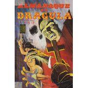 Almanaque-do-Dracula---1F