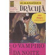 Almanaque-do-Dracula---4A