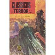 Classicos-de-Terror---17
