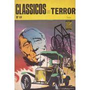Classicos-de-Terror---19