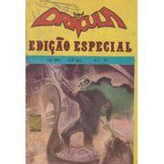 Dracula---Edicao-Especial-Encadernada-