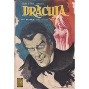 Dracula---03