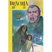 Dracula---32