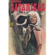 Historias-Satanicas---2ª-Serie---7