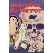 Selecoes-de-Terror---2ª-Serie---31
