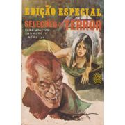 Selecoes-de-Terror---Edicao-Especial---2
