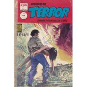 Selecoes-de-Terror---139