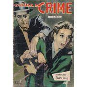 Guerra-Ao-Crime---9