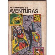 Almanaque-de-Aventuras