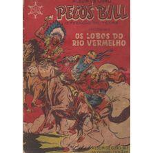 Album-de-Ouro---Pecos-Bill---O-Furacao-do-Texas---01