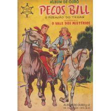 Album-de-Ouro---Pecos-Bill---O-Furacao-do-Texas---02
