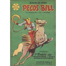 Album-de-Ouro---Pecos-Bill---O-Furacao-do-Texas---03
