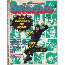 Almanaque-Skorpio---1