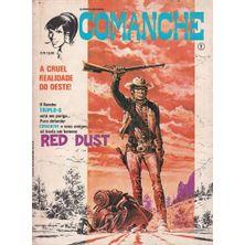 Comanche---1